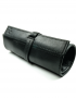 Frara Road Pen Roll - Black