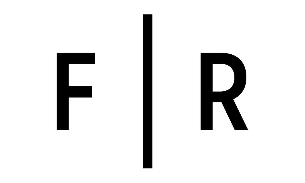Frara Road Favicon